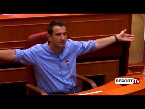 Report Tv - Opozita ikën, Veliaj: Vijnë për lekët, PD zaptoi SHQUP-in