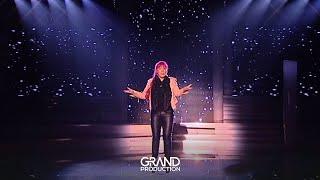 Zorica Brunclik - Moja zakletvo - PB - (TV Grand 18.05.2014.)