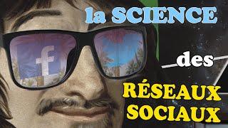 Puits de Science #01 : est-ce que Facebook a toujours existé ?