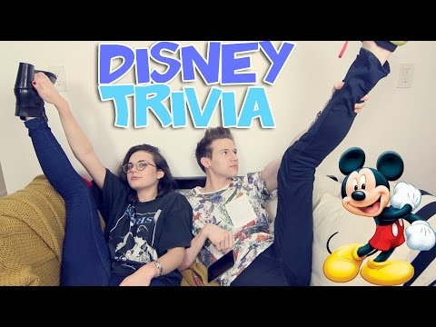 DISNEYLAND from YouTube · Duration:  3 minutes 41 seconds