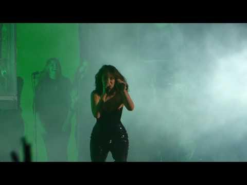 Lorde - Green Light (Coachella Festival, Indio CA (Week 2) 4/23/17)