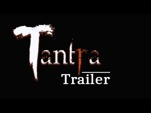 Tantra (Official Trailer) - Web Series - VB On The Web thumbnail
