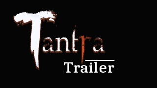 Tantra (Official Trailer) - Web Series - VB On The Web