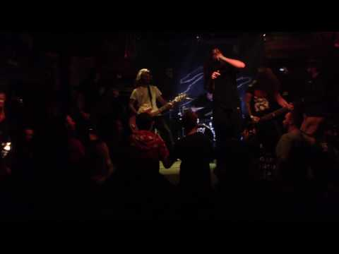 Traitors Live Full Set 2016 BackBooth @ Orlando, Florida 10/12/16