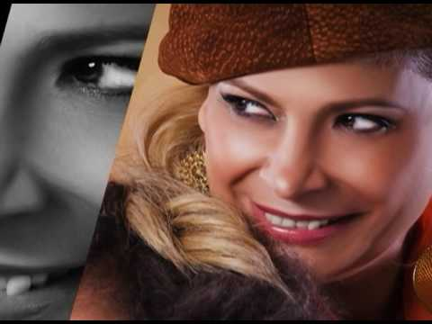Sabrina en Fin de Semana 12 6 16 Blue Bay Villas Doradas