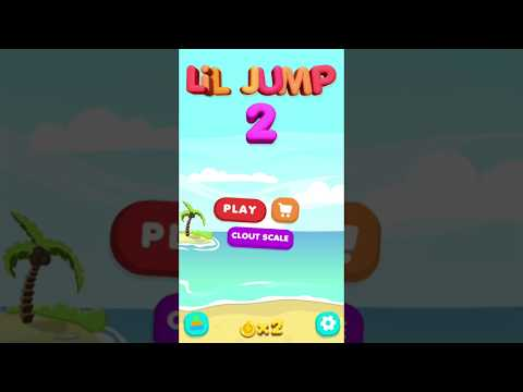 Lil Jump 2 - Apps on Google Play