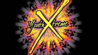 Youth Xtreme Aruba - El Amor Que Perdimos (Live)
