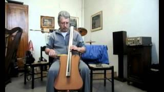 prova theremin cello.wmv