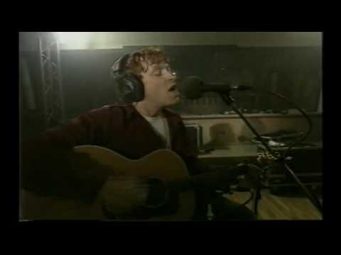 Buffalo Tom: Torch singer (acoustic 1993)