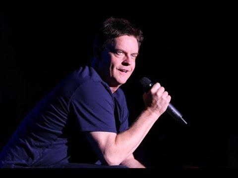 Comedian Jim Breuer won't perform at Michigan venue with COVID ...