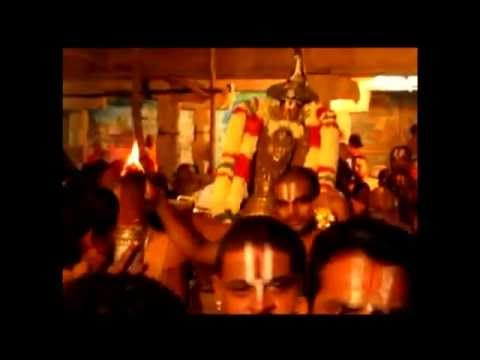 Ramanuja Kilikanni- Song on Swami Ramanuja