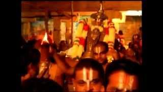 Ramanuja Kilikanni- Song on Swami Ramanuja