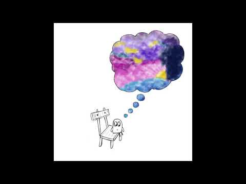 Juice - Peace of Mind Mp3