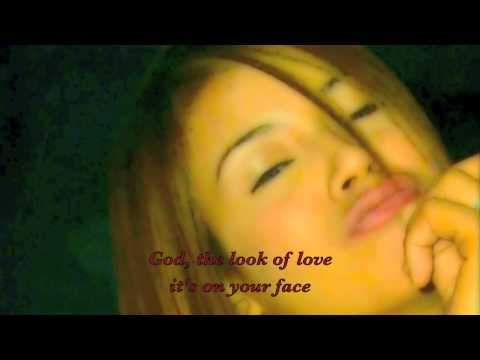 [Sergio Mendes & Brasil '66]  The Look of Love (lyrics)
