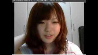 http://com.nicovideo.jp/community/co1590077.