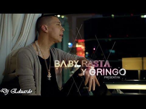 Reggaeton Mix 2016 Vol 16 Baby Rasta y Gringo, Farruko, Nicky Jam, Alexis y Fido | Nuevo Para Bailar