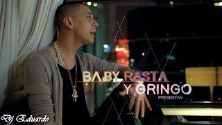 Reggaeton Mix 2020 Vol 16 | Nuevo Para Bailar Baby Rasta y Gringo, Farruko, Nicky Jam, Alexis y Fido