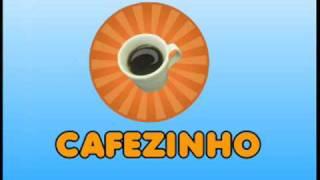 CAFEZINHO - PIADA DO GAROTO E A MORTADELA