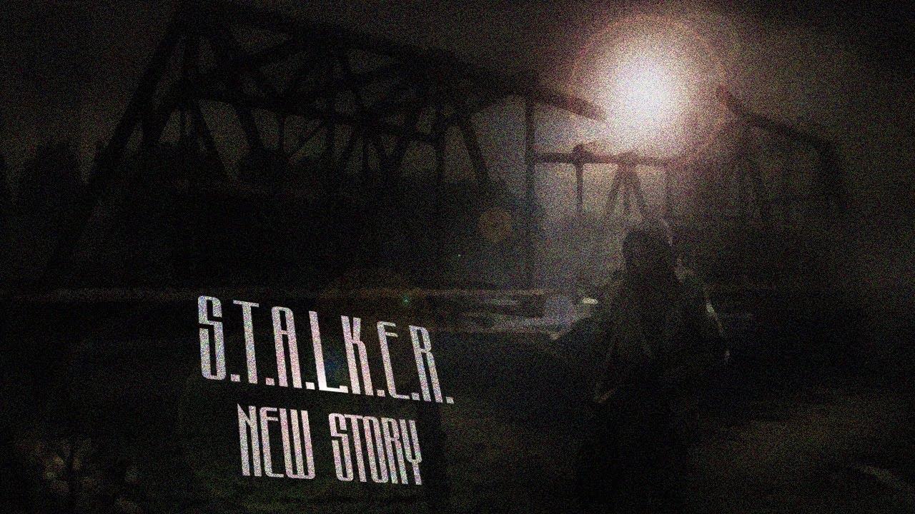 DayZ Standalone - Stream   STALKER:NEW STORY  -Бабки №23
