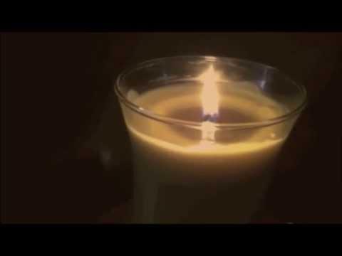 Flashlight - Jessie J Pitch Perfect 2 Soundtrack (Tim Olstad Cover)