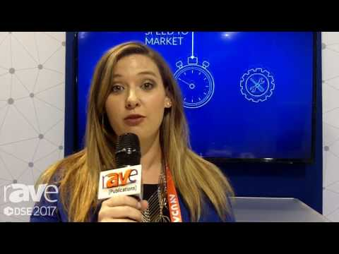 DSE 2017: KORE Wireless Talks About Cellular Connectivity for Digital Signage Solutions