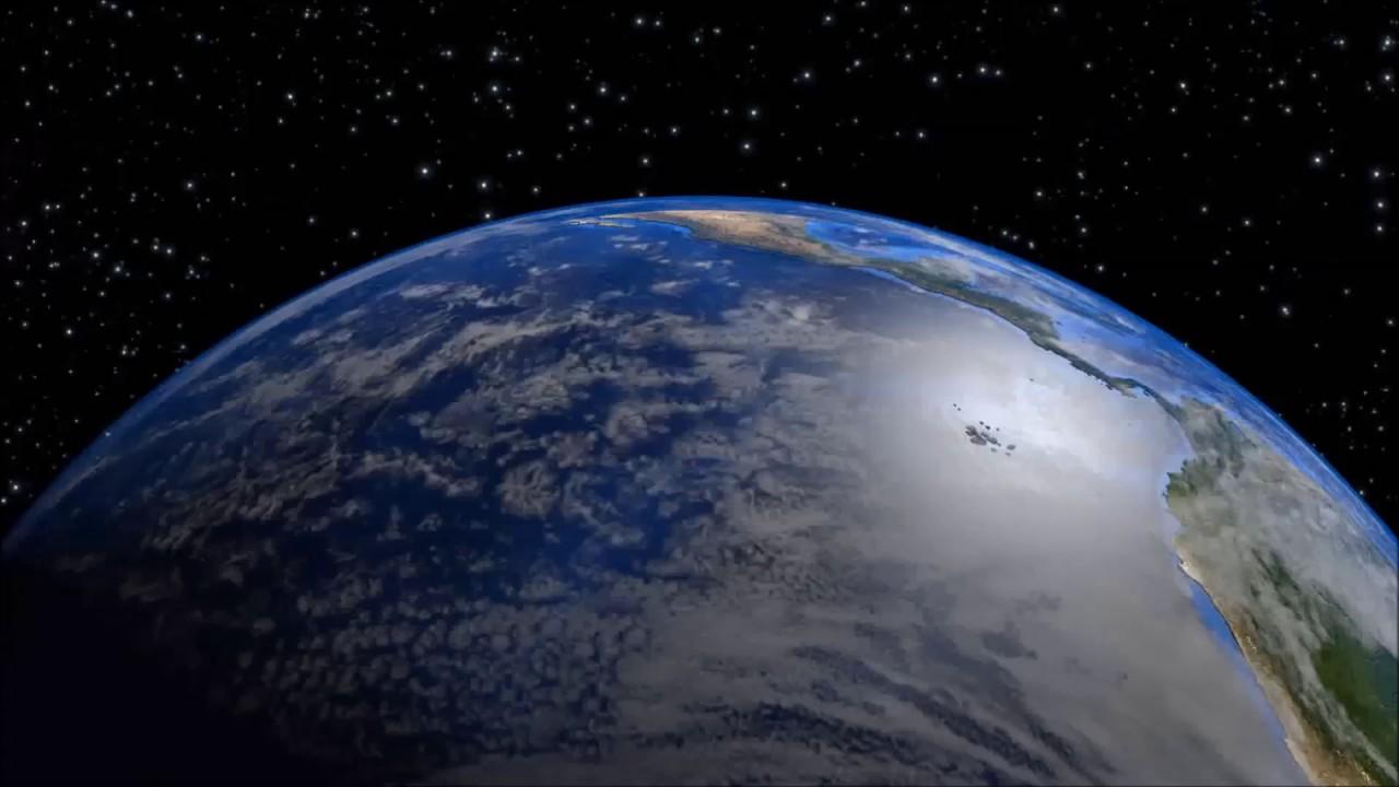 Www Terra Es