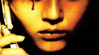 Llamada Perdida 3: El Final (Trailer)