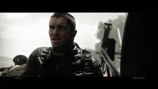 Film: Terminator - Spasenje