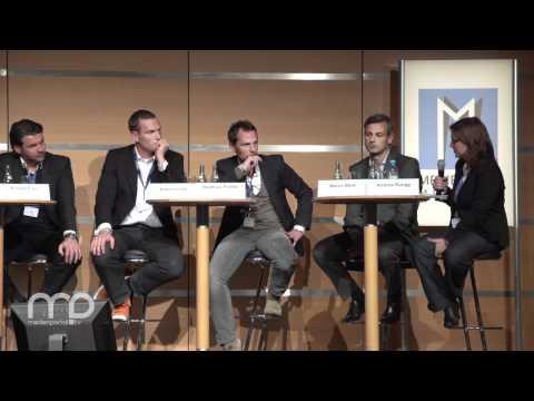 Panel: Targeting am Scheideweg oder Automatisierung des Online-Media-Geschäfts