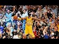 Kobe bryant the show goes on career mix hd mp3
