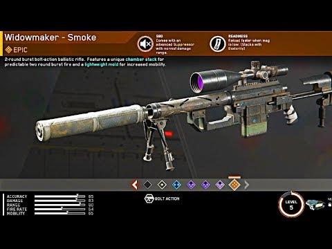 THE LAST SNIPER.. Unlocking Diamond 💎 Camo! (Infinite Warfare Road to Black Sky)