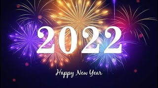 Happy New year 2019 Happy New year Whatsapp Status 2019 newyearwhatsappstatus