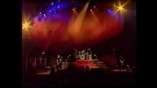РокКиев, live Metallica, 1999 год,UA