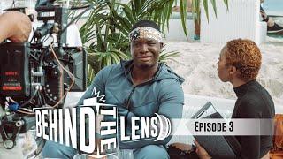 BEHIND THE LENS | #SWIL2 EP 5-6 BREAKDOWN