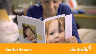 Shutterfly | The Perfect Gift (30 seconds_easy)