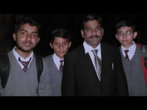 school life fauji foundation model school gujrat