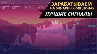 Как заработать деньги с вложениями в доходный дом - Доходный дом в Барнауле
