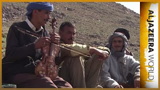 ???????? The Last Nomads of Morocco | Al Jazeera World