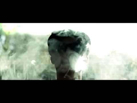 """High Top - """"Smoke Tough"""" Ft. Sincere [Official Video Trailer][One Step At A Time(2013)]"""