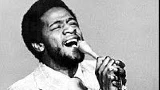 Al Green - Love And Happiness  *1973*