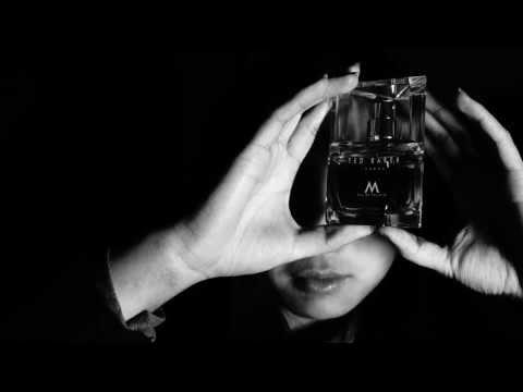 Begrudge Fashion Film By Connor Warren