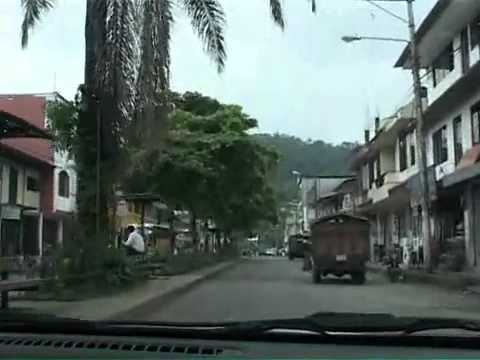 CANTON PUERTO QUITO.mp4