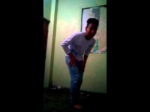 me dance video ..Jaan Mangdi (Ft. Honey Singh).