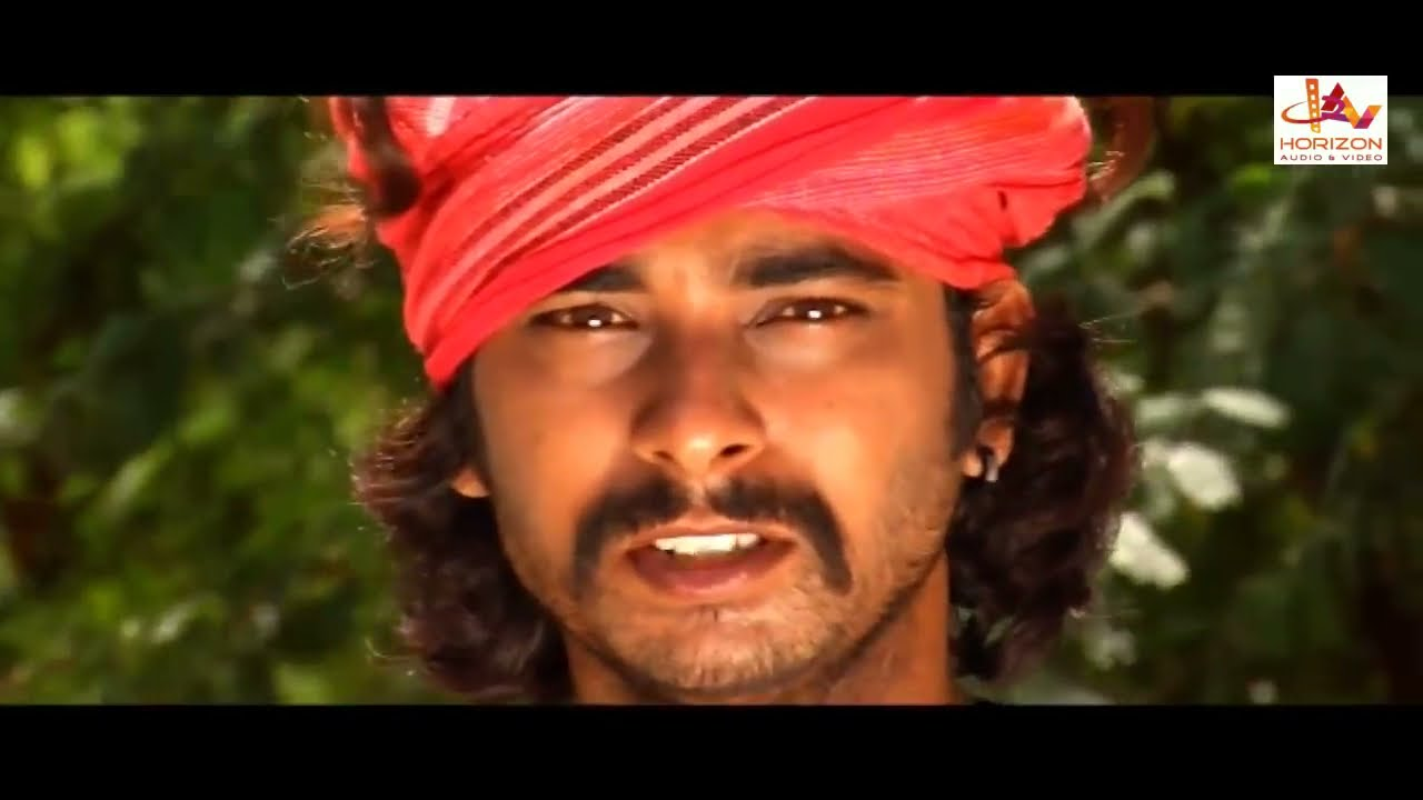 Download Tamil Super Hit Movie | Tamil HD Movie | Tamil Full Movie | Thozhin Drogam |