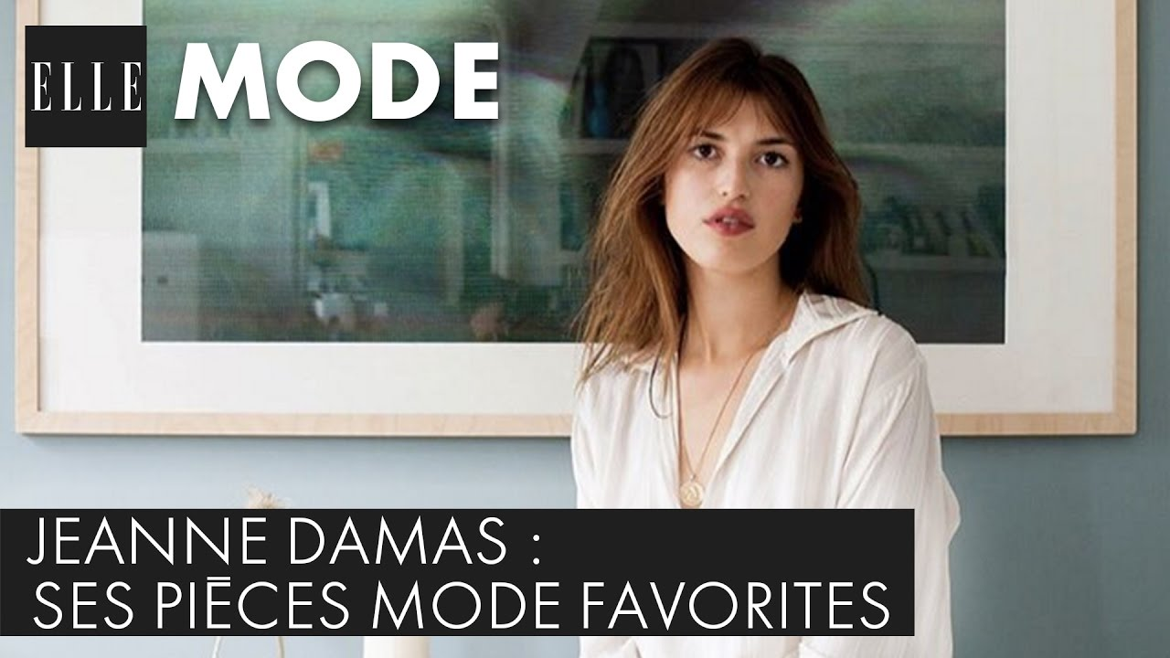 Youtube Jeanne Damas naked (31 foto and video), Topless, Paparazzi, Selfie, cameltoe 2020