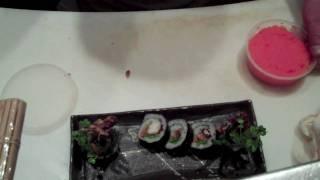 Японский ресторан 2.mov