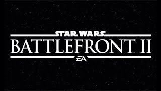 Download Video/Audio Search for xbox bug problem battlefront