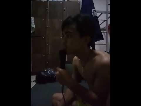 Karaoke Amatir 212