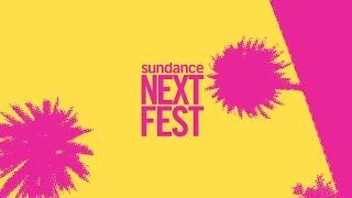NEXT FEST 2017: The Program