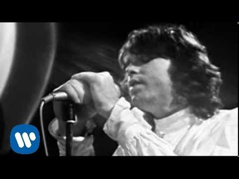 Fast Freddie - A Jim Morrison Birthday Tribute